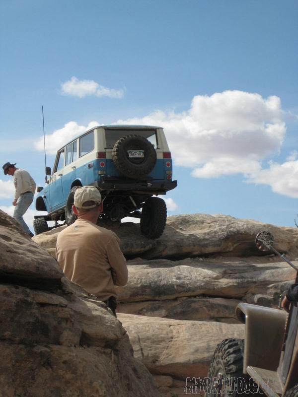Goodyear Military Tires | IH8MUD Forum