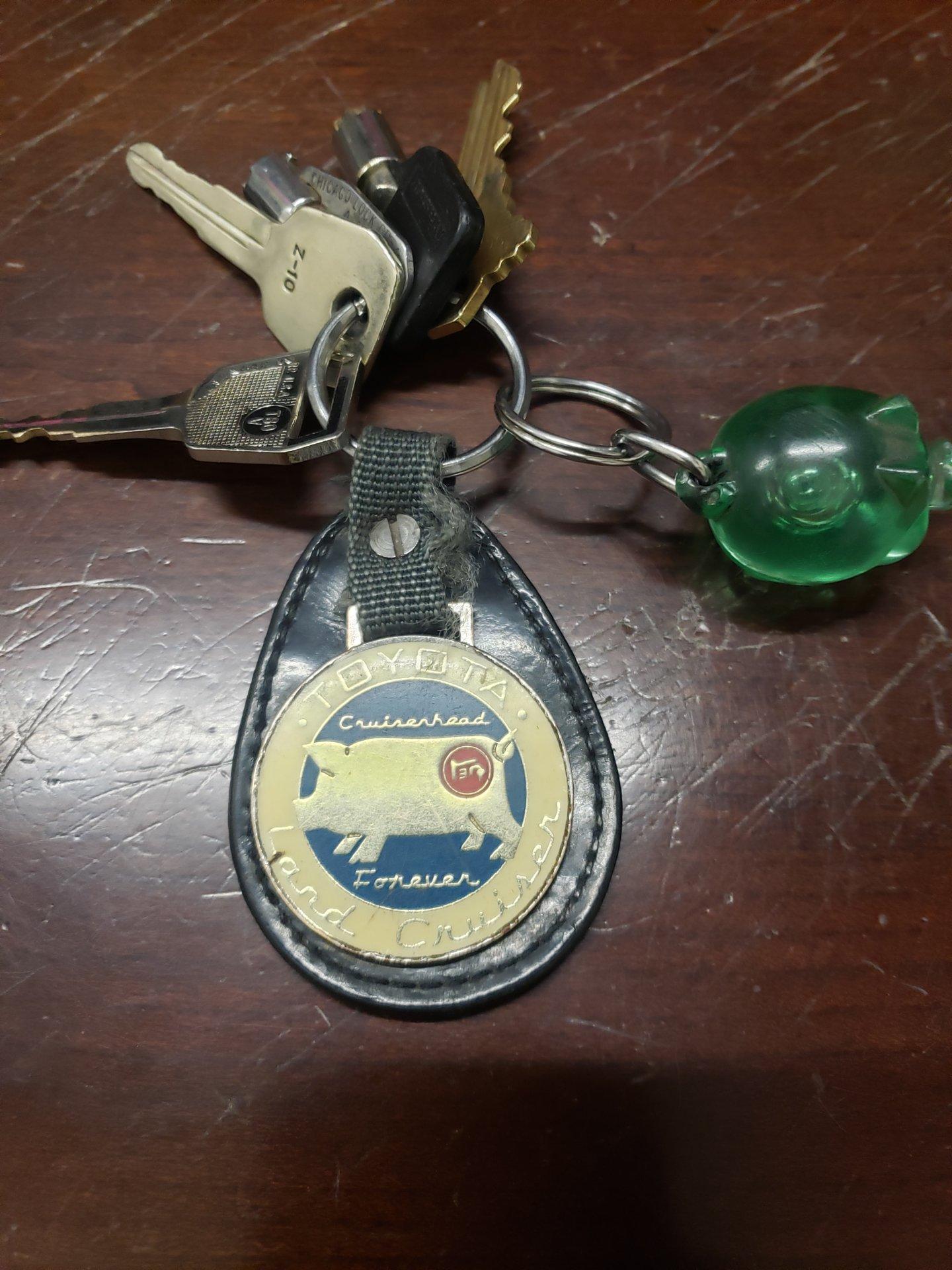 55 key chain.jpg