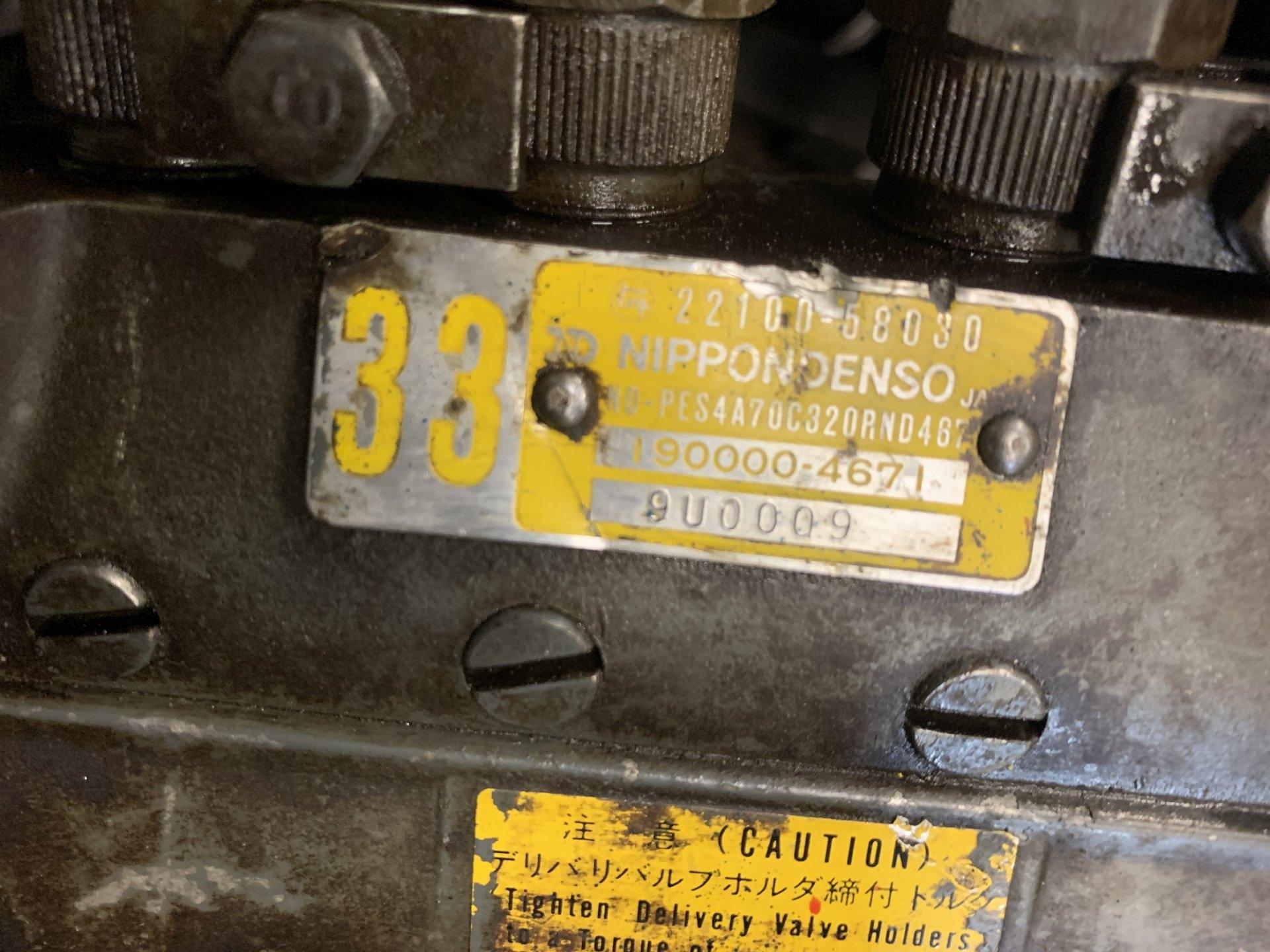 5616B3E4-8513-45DE-BA02-2CBC75EACF99.jpeg