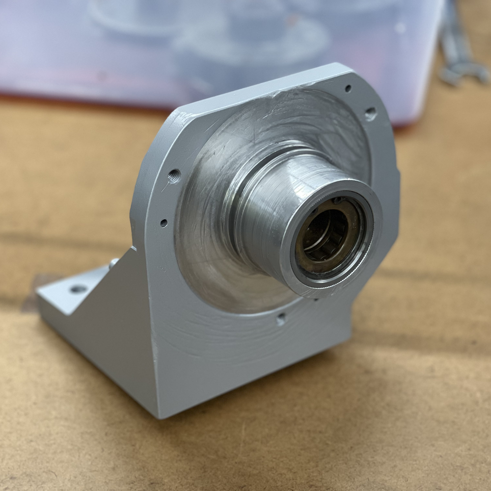 59-Winch-Motor-Plate.png