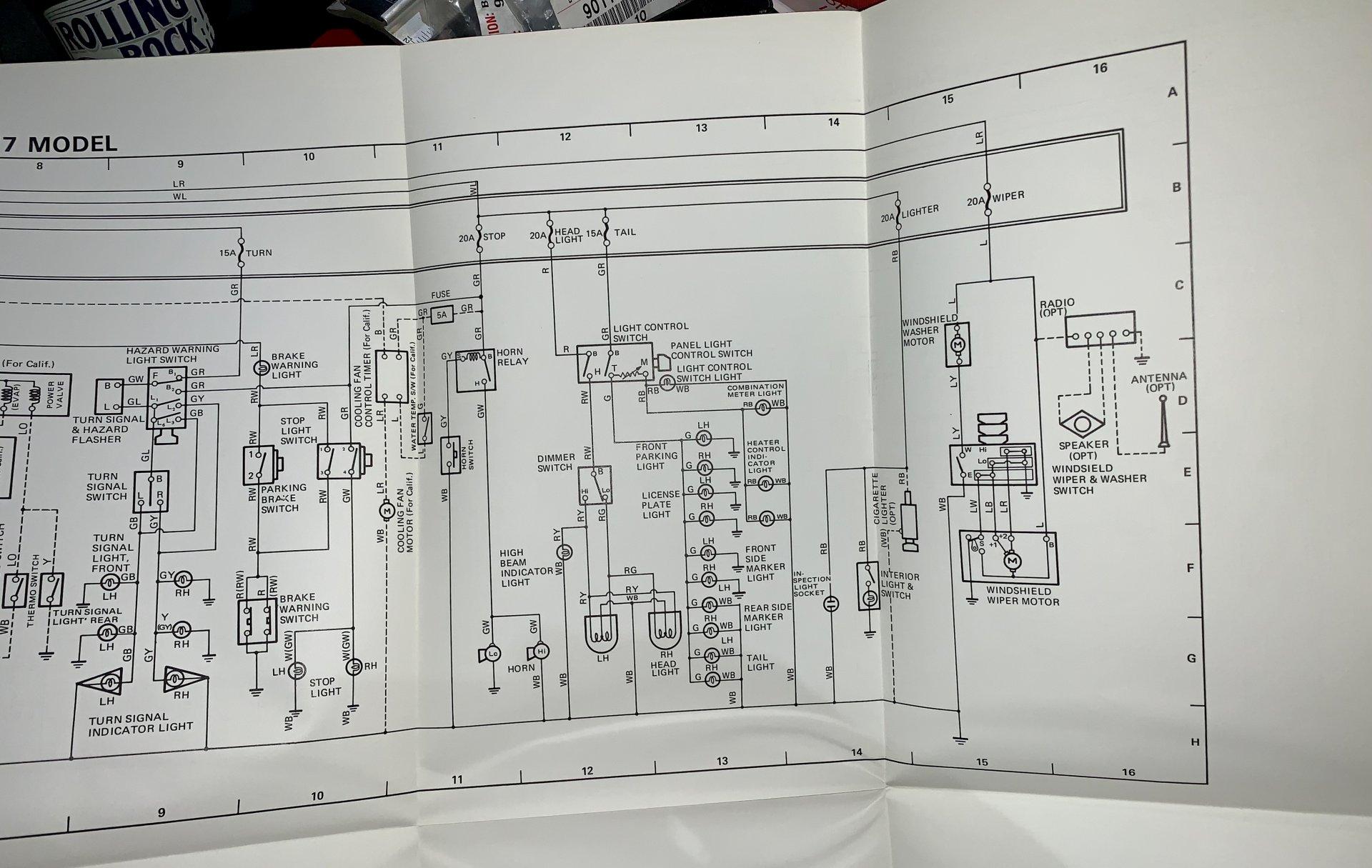 5CA6A703-CD22-48AA-A049-AAF45DED5F94.jpeg