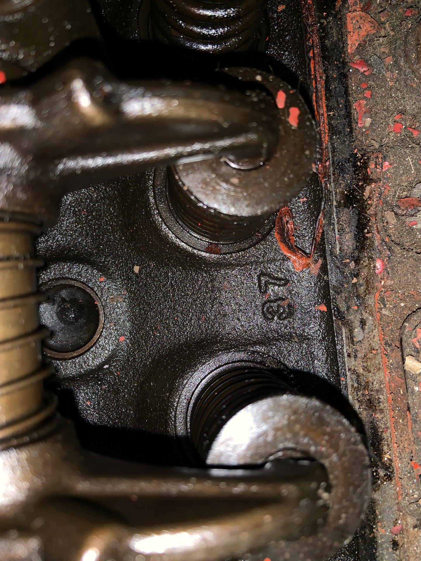 5E16ADDE-FEFC-40B7-8CBF-3CD4DC318D41.jpeg