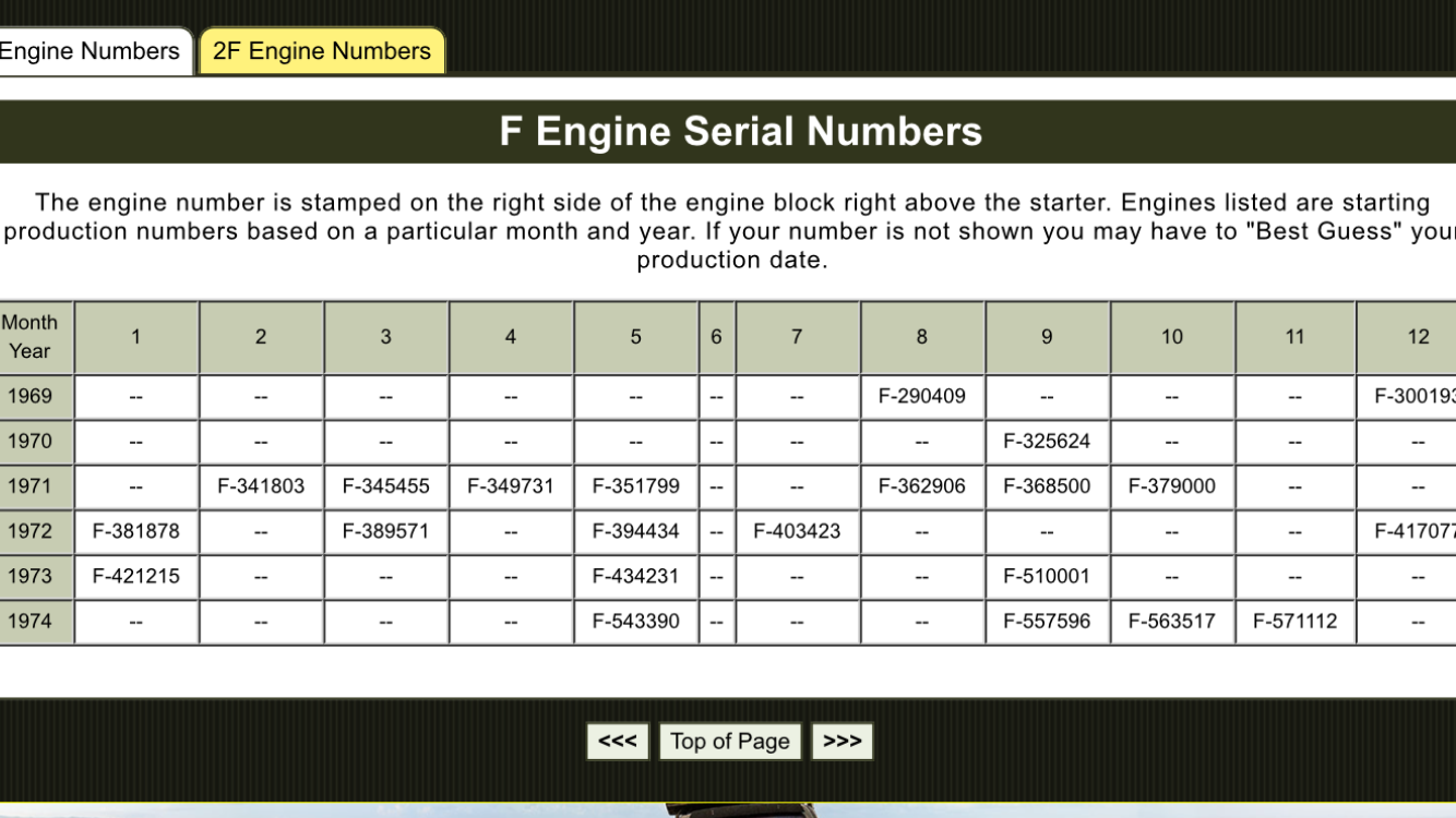 5EB81FAD-E83A-4864-808F-2D9717AA2344.png