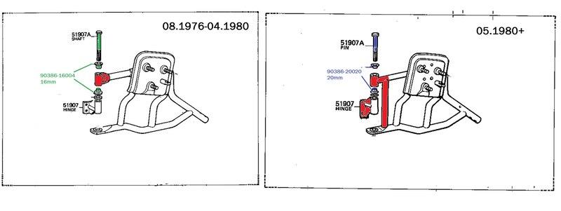 5EECCE19-79AF-40C4-8A56-4453CC60BA1B.jpeg