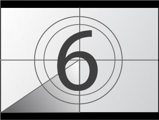 6 days left.jpg
