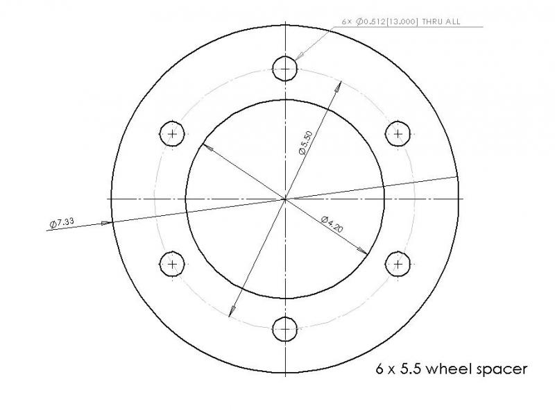 6 x 5.5 wheel spacer.jpg