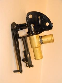 60 heater valve.jpeg