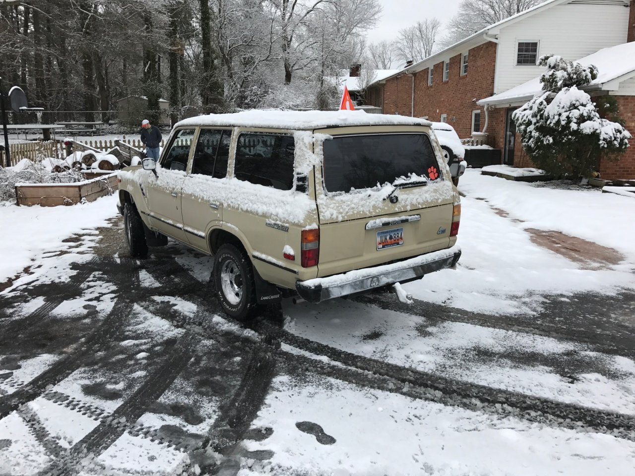 60 in snow rear.JPG