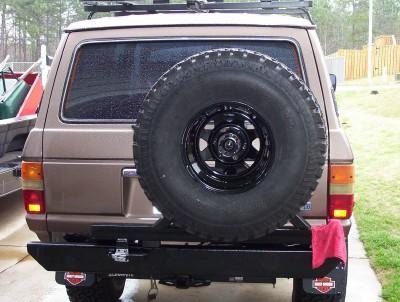 60 rear bumper.jpg