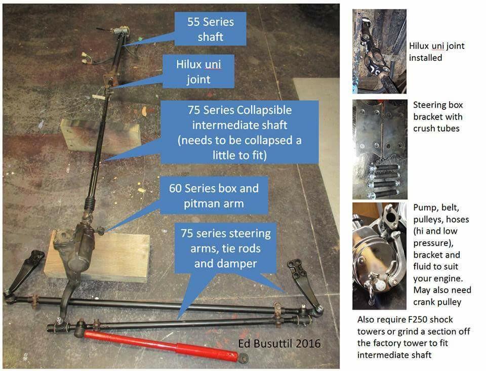 60 Steer Parts List 2.jpg