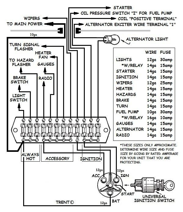 600x694xunderdash-jpg-pagesd-ic-hscnpcglat-jpg Universal Ignition Switch Wiring Diagram For Automotive on marine ignition switch wiring diagram, ignition coil wiring diagram, motorcycle ignition switch wiring diagram, ford ignition switch wiring diagram,