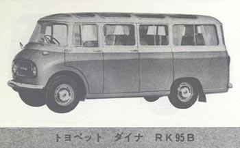 60_rk95b.jpg