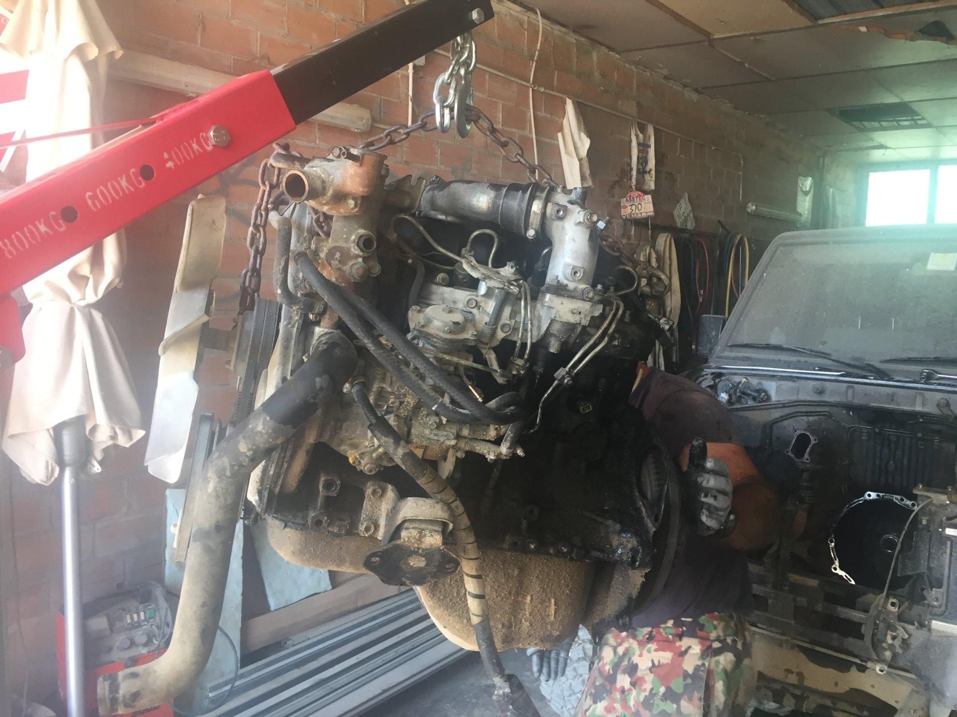 60F433E7-DF96-415D-BABD-A624FE08ED2C.jpeg
