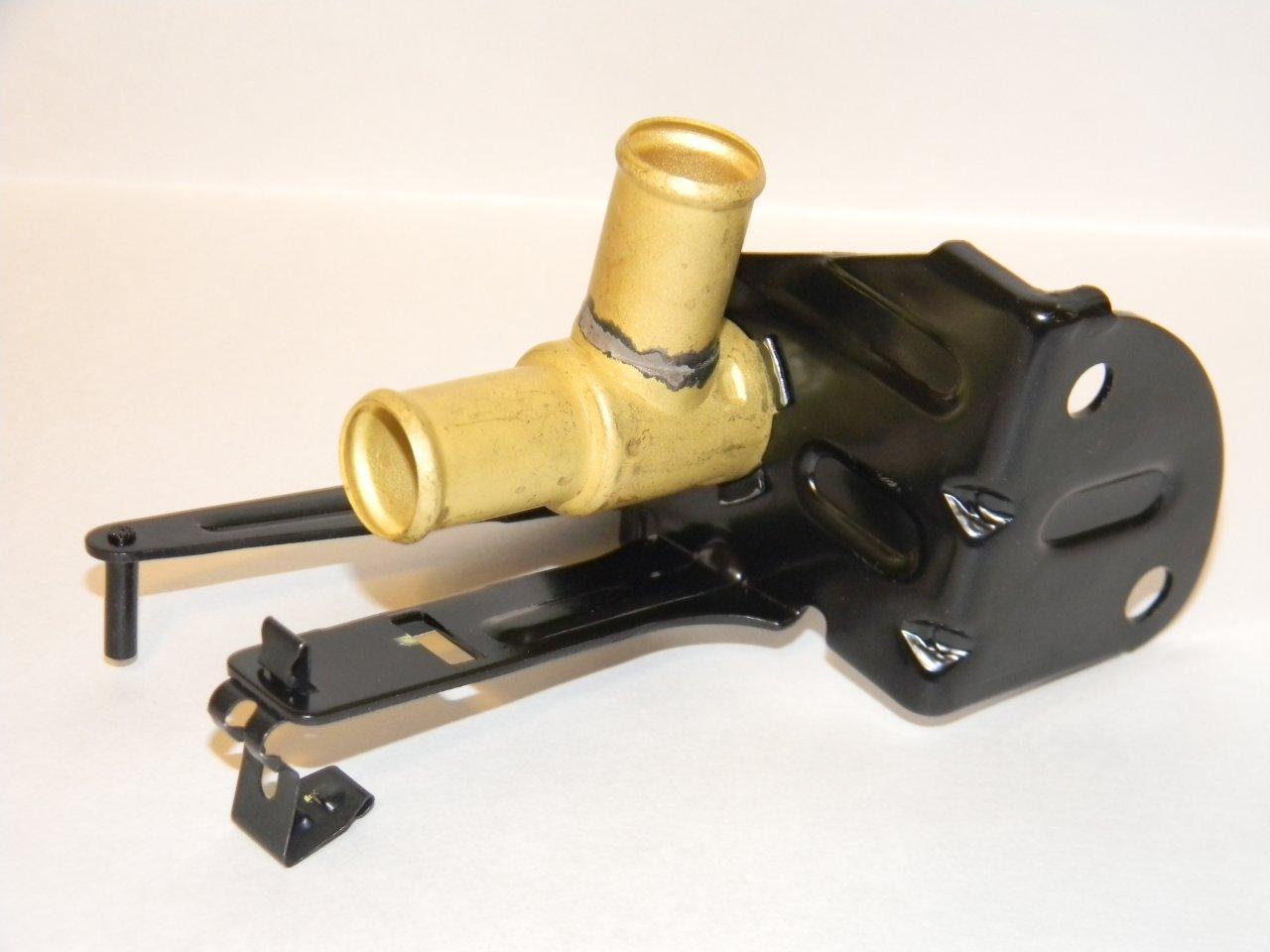 60HV-1.JPG