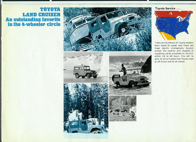 60's-40pg11 johnnyc11.jpg