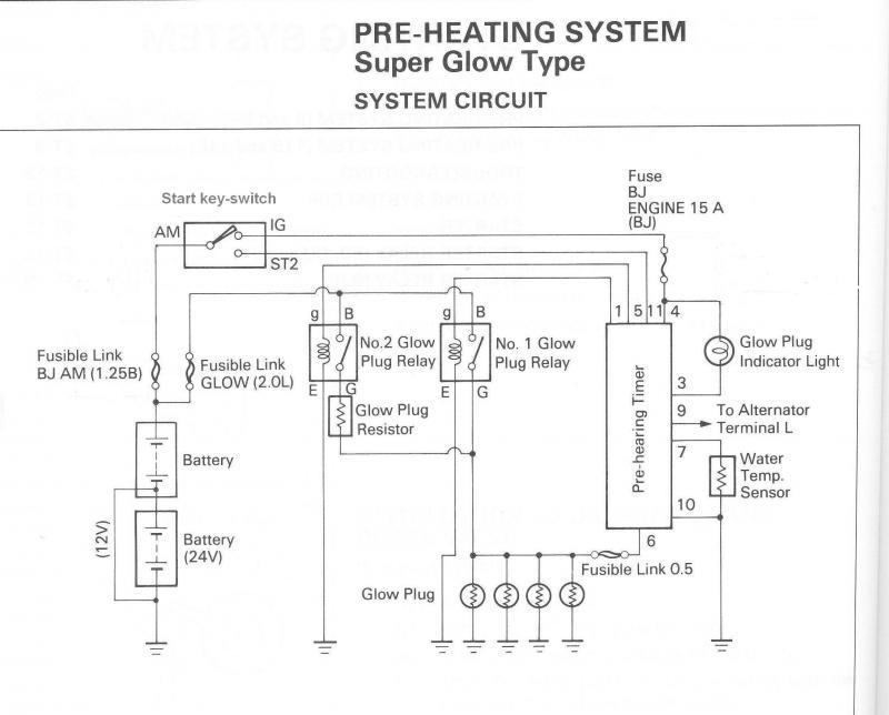 wiring diagram for geyser timer on wiring images free download Timer Wiring Diagram wiring diagram for geyser timer on wiring diagram for geyser timer 11 wiring diagram for dishwasher intermatic t104r wiring diagram timer wiring diagram