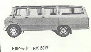 61_rk150b.jpg