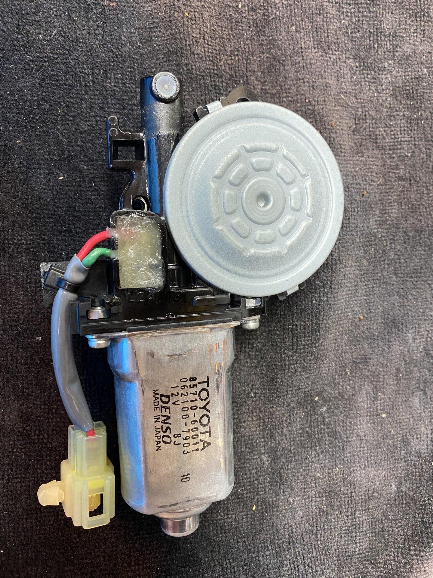 61D3B365-EF23-4003-8A55-7DEA2AD8670C.jpeg