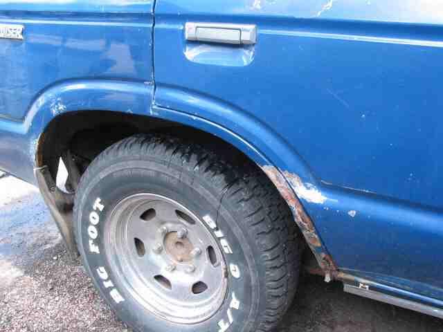 62 PS rear.jpg