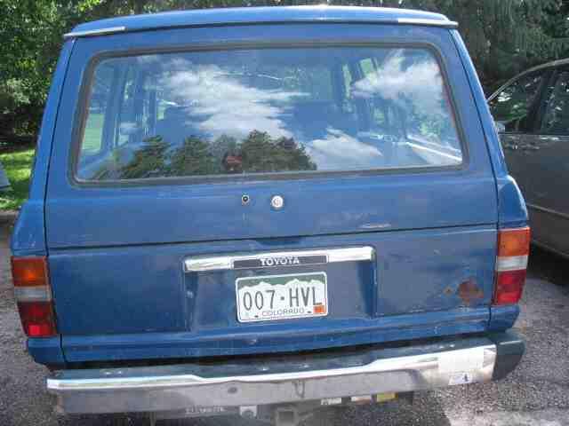 62 rear2.jpg