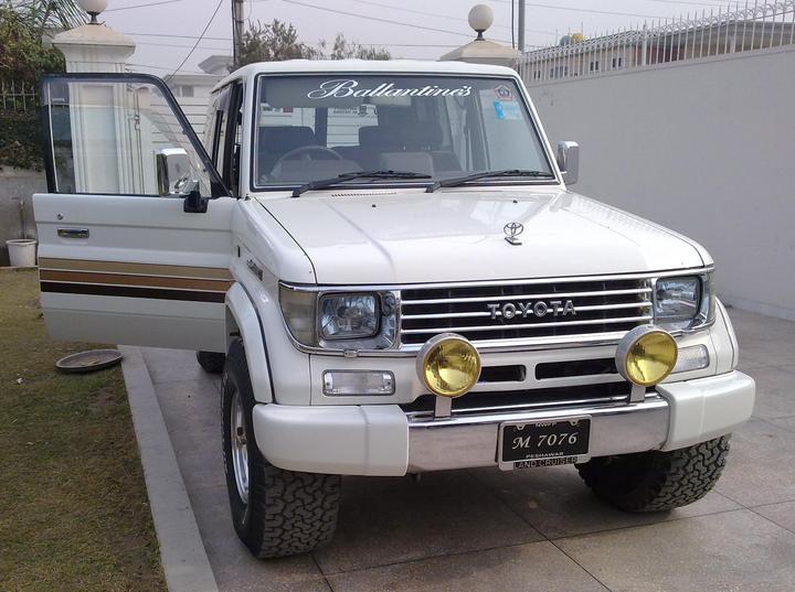 62544-My-95-Land-Cruiser-with-V8-swap--Saaduk--19012010ww044.jpg
