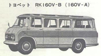 62_rk160v_b.jpg