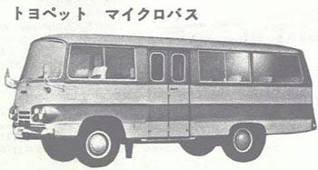 62_rk170.jpg