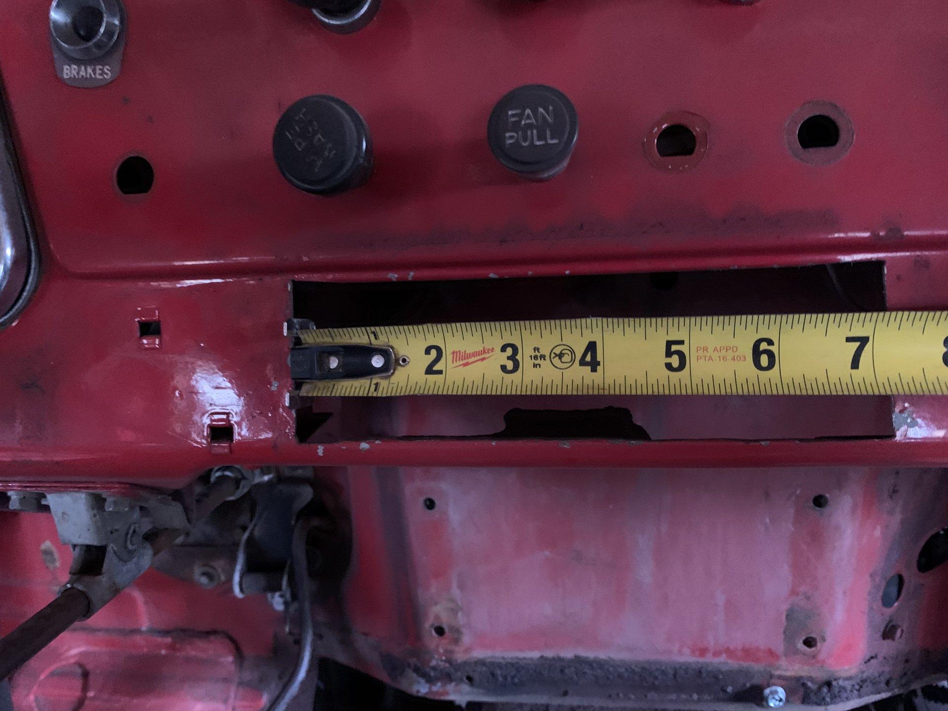 63C16B6E-5543-44BD-9D5A-308149199AA3.jpeg