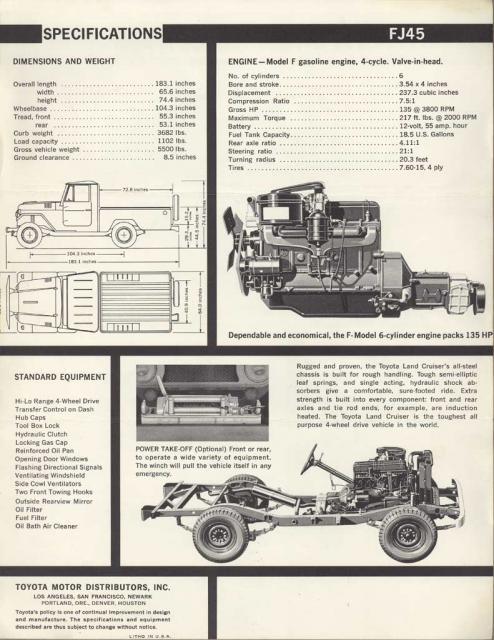 63FJ45swb-02.jpg
