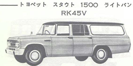 64_rk45v.jpg