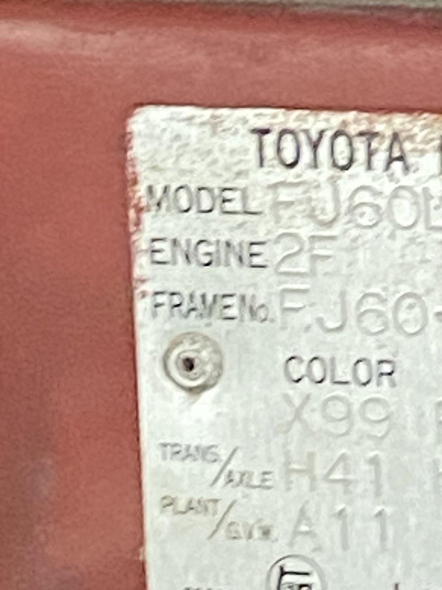 6614E1AF-F2D2-4782-BB42-2596D9DAD401.jpeg