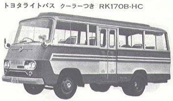66_rk170b_hc.jpg