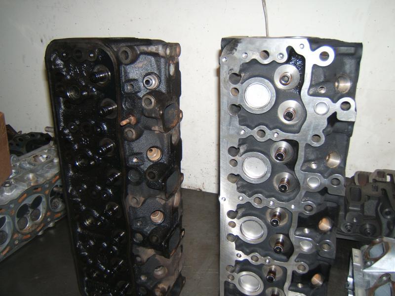 66FBB9E9-128E-4CE5-85A5-64A29C30A608.jpeg
