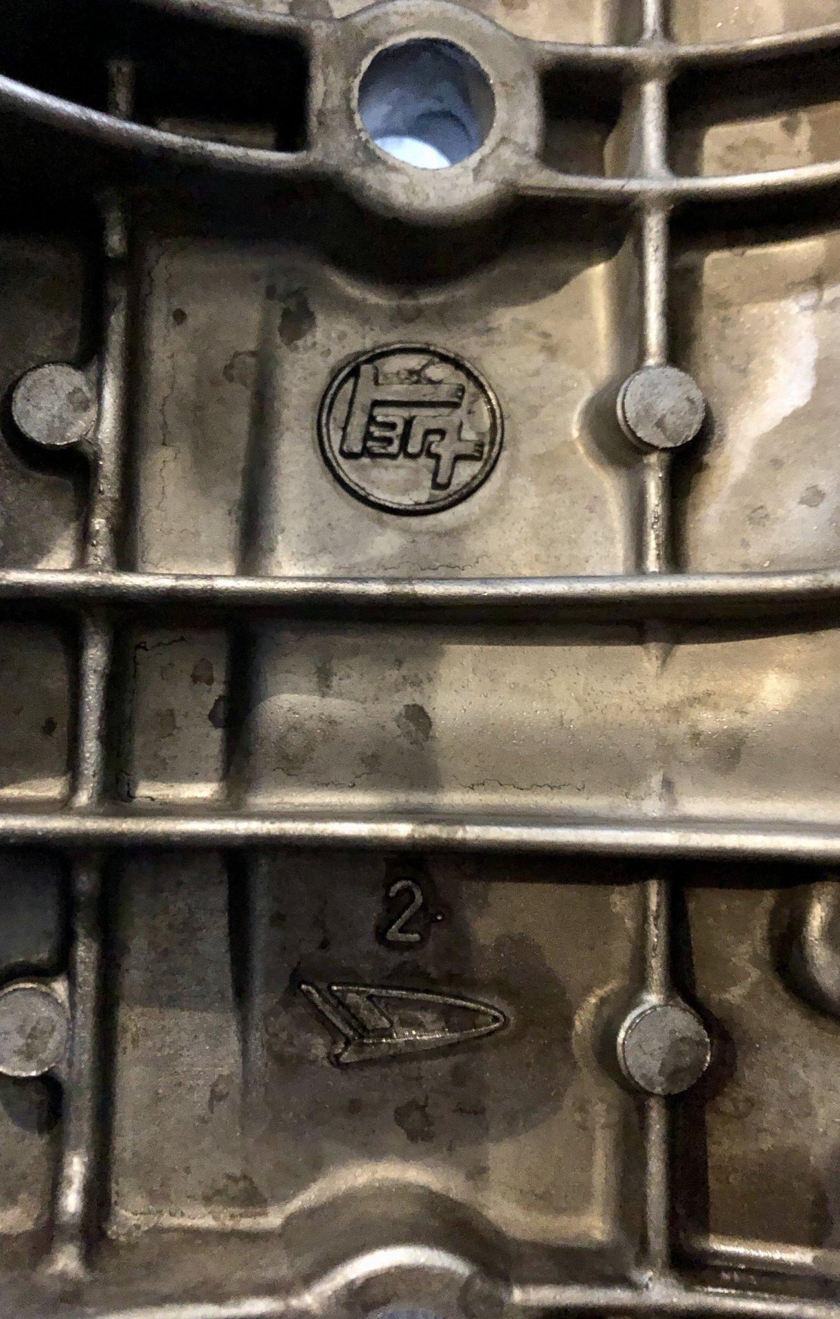 6739F952-48AF-4AF8-8CA2-AF9BA77105BF.jpeg