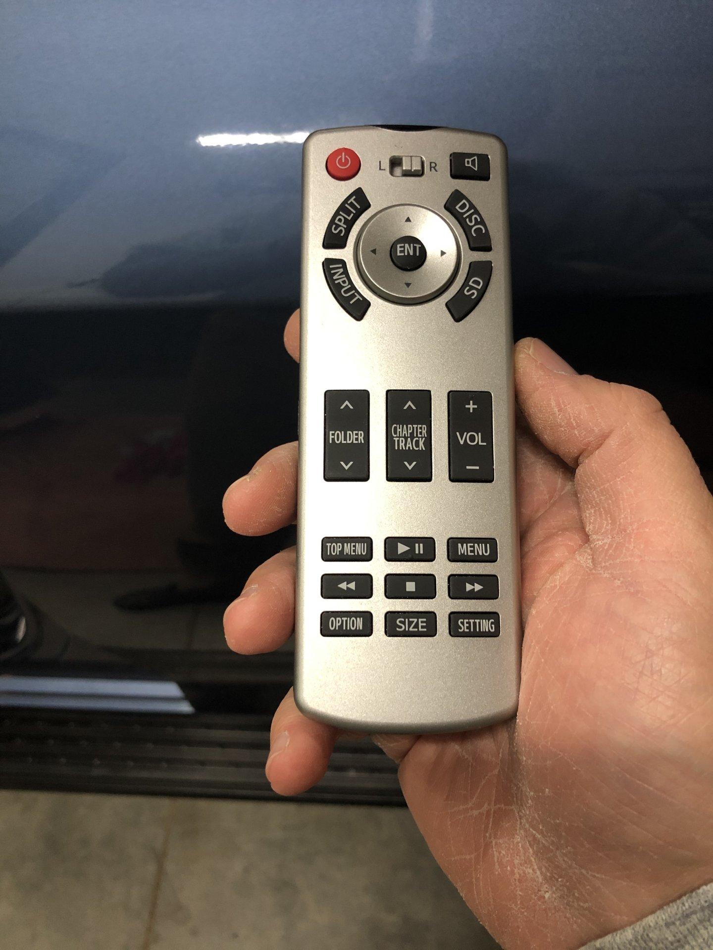 68087E53-8605-4563-B606-EB4FA0355E23.jpeg