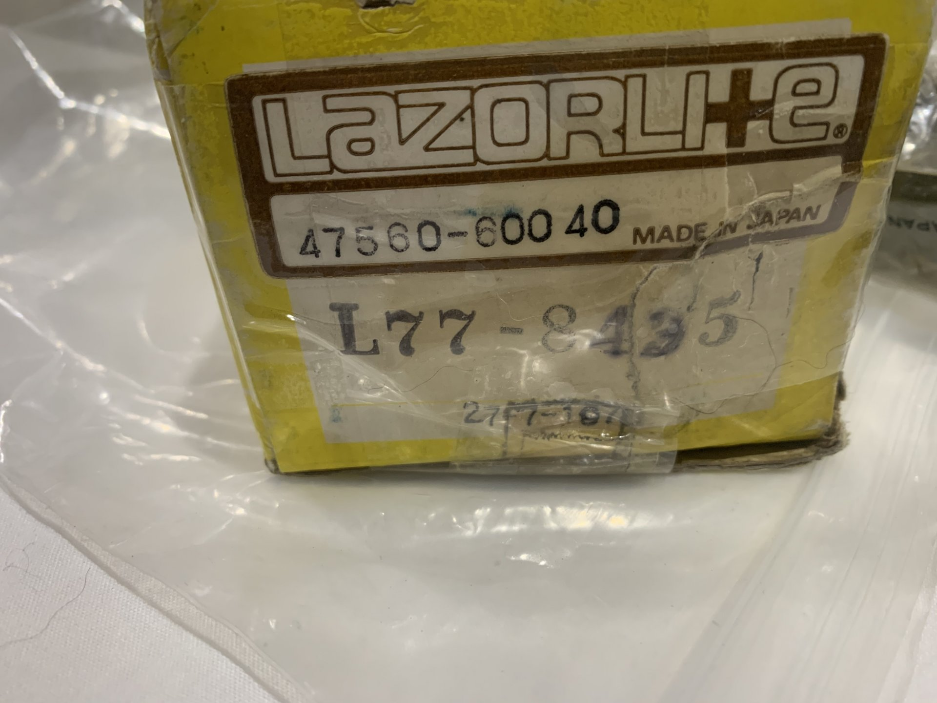 6977CF03-FB2E-43E7-A7FB-D8AD25367D0F.jpeg