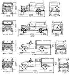 6A1A3FC6-F438-43B5-914B-50164ED88DB3.jpeg