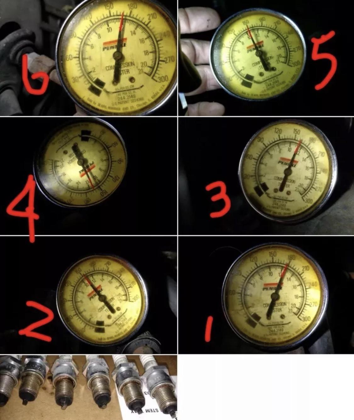 6B1E312C-9580-4A8E-AE8C-32AEC92CD956.jpeg