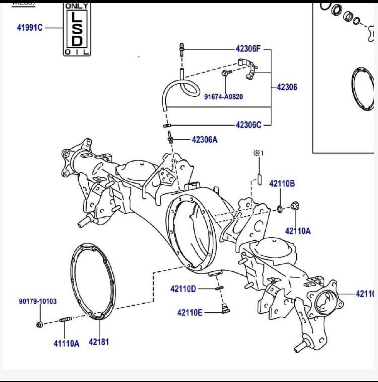 6C05CD0F-9F94-4999-AD49-CDB385BFF599.jpeg