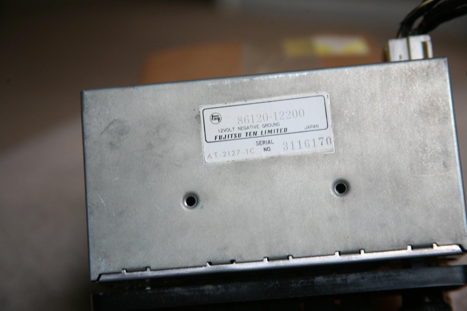 6CAFB30F-CE6B-474F-B62B-7710A945DBD2.jpeg
