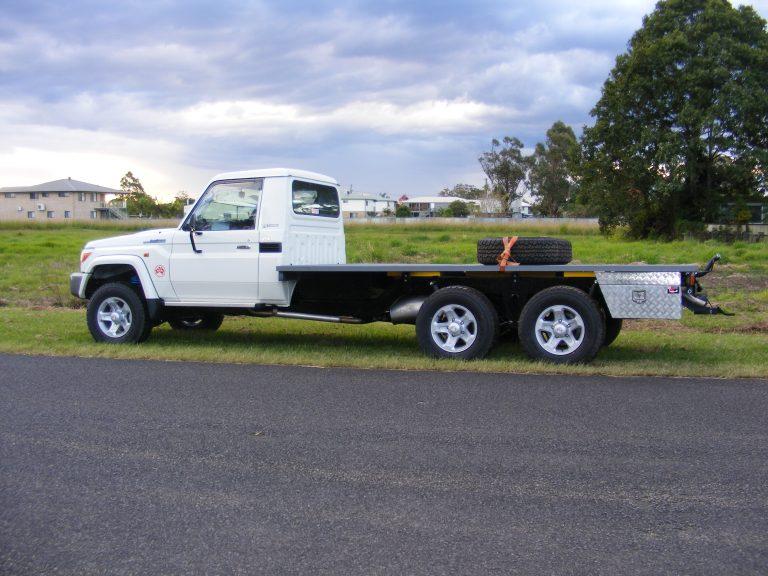 6x6-australia-lc79-6x6-3.jpg