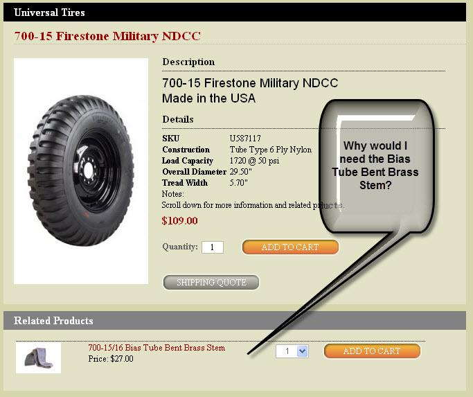 70015FirestoneMilitaryNDCC.jpg