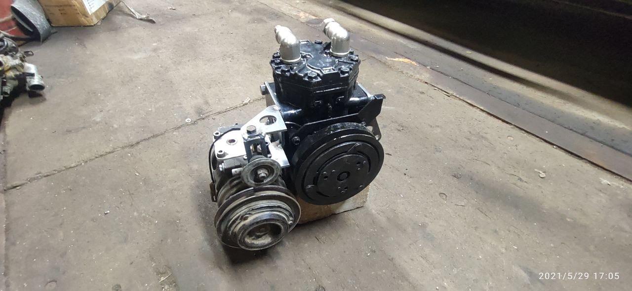 70CB591D-F3CC-4F16-8977-15A22183FAD8.jpeg