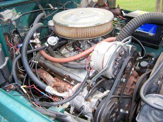 71 FJ40 Parts 131.jpg