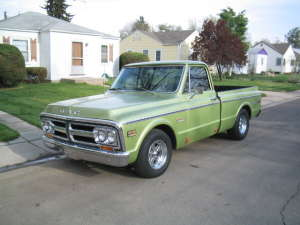 67 72 Chevy Truck Forum >> What Do You Know About 67 72 Chevy Gmc Trucks Ih8mud Forum