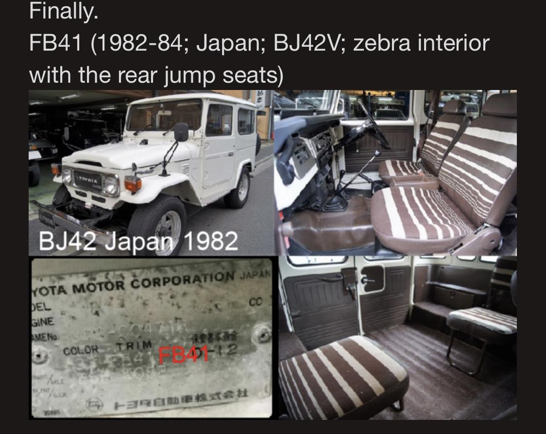 713214D0-CB9A-4D0E-8157-A1D15EC716A8.jpeg