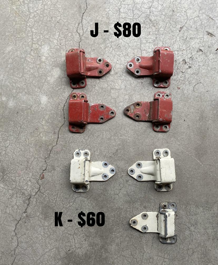 72E9CCFE-E97E-4084-9AE6-C4825C66E909.jpeg