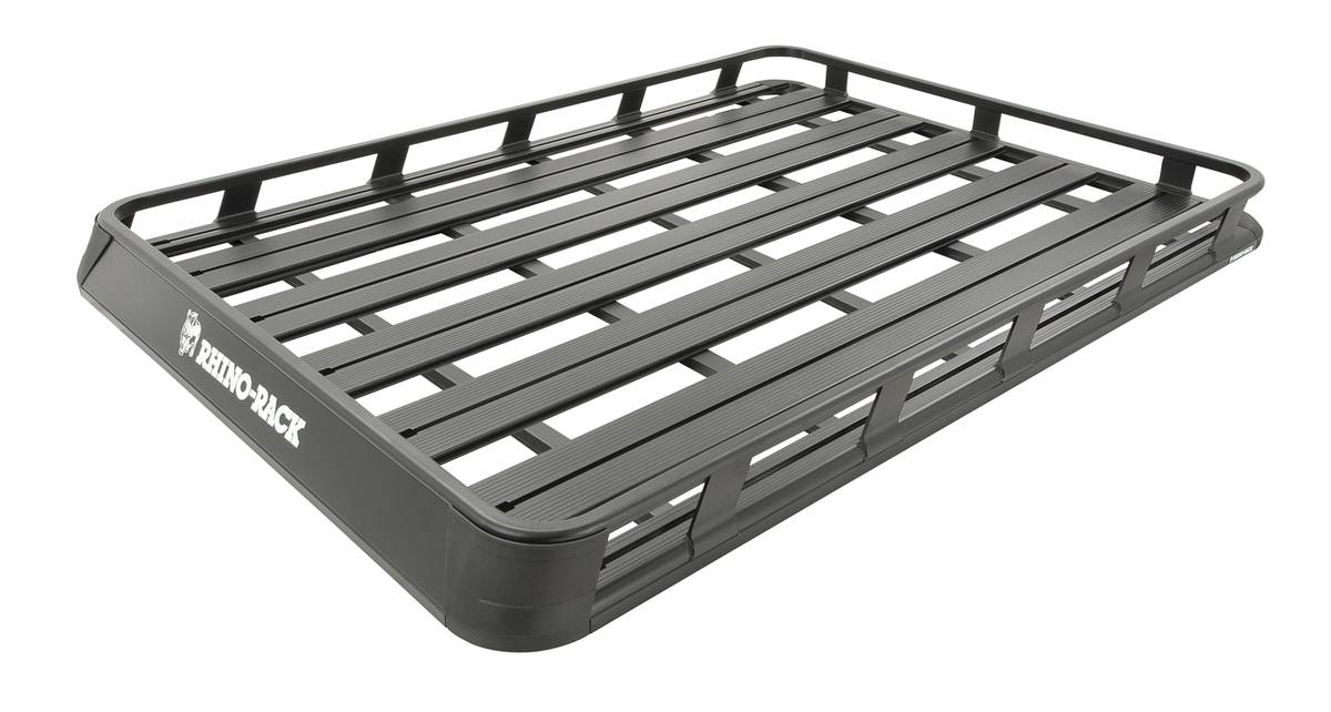 72x49 Rhino Rack Tray - Open Box.jpg