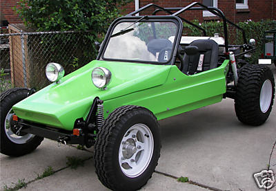 Vw Dune Buggy For Sale Craigslist - Best Car News 2019-2020 by