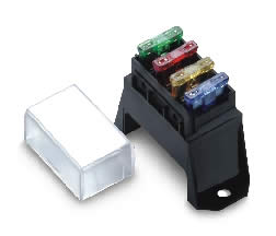 atm fuse box atm database wiring diagram images anyone know of a good replacement fuse block for 74 40 ih8mud forum